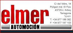 Elmer Automoción