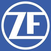 Zf 0501007142 -