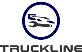 TRUCKLINE AT1624 - ACTUADOR FRENO DE DISCO 16/16 IBC 16.150
