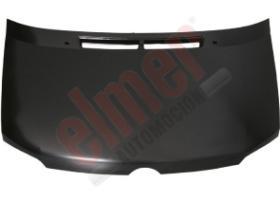 Elmer Automoción 10591202 - FRONTAL MERCEDES SPRINTER