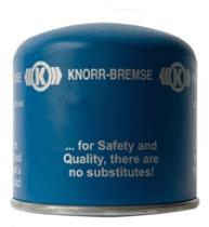 Knorr - Bremse II41300F