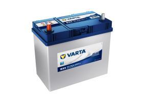 VARTA B33 - BATERIA BLUE DYNAMIC 12V 45AH 330A