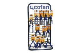 Cofan 04500960 -