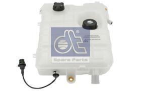 DT Spare Parts 635601