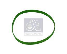DT Spare Parts 110124 - Junta tórica