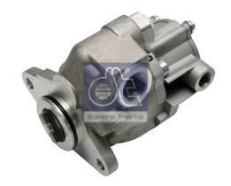 DT Spare Parts 461747