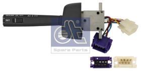 DT Spare Parts 227301 - Conmutador en la columna de dirección