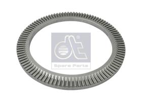 DT Spare Parts 117164 - Corona ABS