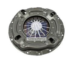 DT Spare Parts 230235 - Maza de embrague
