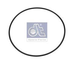 DT Spare Parts 110708 - Camisa de cilindro