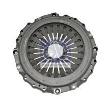 DT Spare Parts 113128 - Maza de embrague