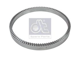 DT Spare Parts 117163 - Corona ABS