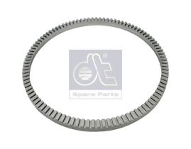 DT Spare Parts 117166 - Corona ABS