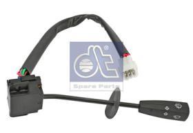 DT Spare Parts 121083 - Conmutador en la columna de dirección