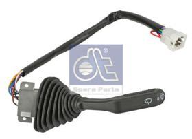 DT Spare Parts 121086 - Conmutador en la columna de dirección
