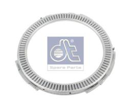 DT Spare Parts 1010580 - Corona ABS