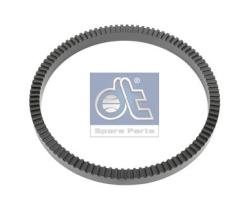 DT Spare Parts 1010581 - Corona ABS
