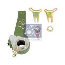 DT Spare Parts 1013025 - Palanca de freno