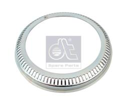 DT Spare Parts 1030580 - Corona ABS
