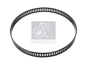 DT Spare Parts 265147 - Corona ABS