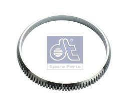 DT Spare Parts 265148 - Rueda sensora