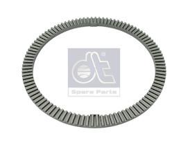 DT Spare Parts 265149 - Rueda sensora
