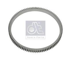 DT Spare Parts 265179 - Rueda sensora