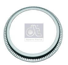 DT Spare Parts 420431 - Rueda sensora