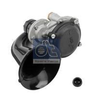 DT Spare Parts 462912 - Bocina
