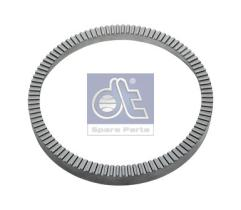 DT Spare Parts 464781 - Corona ABS