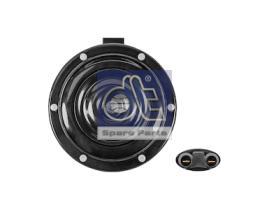 DT Spare Parts 580130 - Bocina