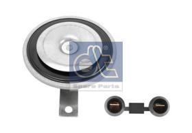DT Spare Parts 725276 - Bocina