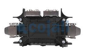 Cojali 352010 - MODULADOR ABS TRAILER