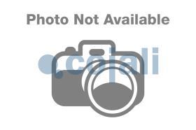 Cojali 352013 - MODULADOR ABS TRAILER