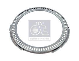 DT Spare Parts 1010575 -