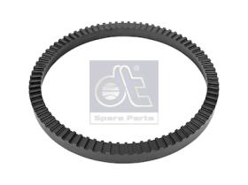 DT Spare Parts 1010576 - Corona ABS