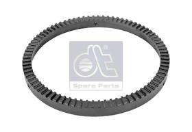DT Spare Parts 1010577 - Corona ABS
