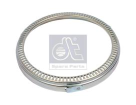 DT Spare Parts 1010578 - Corona ABS