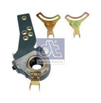 DT Spare Parts 1023023 - Palanca de freno