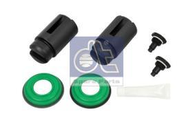 DT Spare Parts 1023041 - Juego de reparación