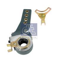 DT Spare Parts 1093020 - Palanca de freno