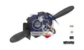 DT Spare Parts 1271200 - Conmutador en la columna de dirección