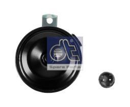 DT Spare Parts 225399 - Bocina