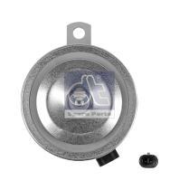 DT Spare Parts 465448 - Bocina