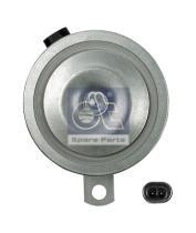 DT Spare Parts 465449 - Bocina