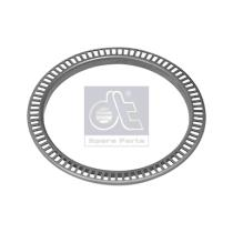 DT Spare Parts 468425 - Corona ABS