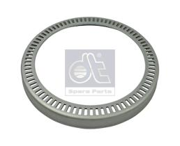 DT Spare Parts 468427 - Corona ABS