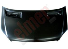 Elmer Automoción 10592100 - CAPO MERCEDES SPRINTER
