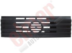 Elmer Automoción 10564100 - FRONTAL SUP. MB ACTROS/ACTROS MEGA/