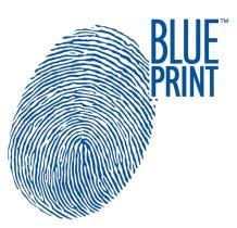 BLUE PRINT  BLUE PRINT (FEBI)
